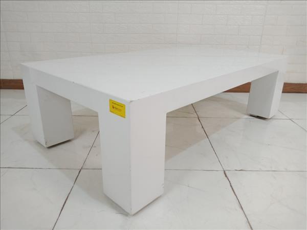 Bàn sofa cũ SP009554.1