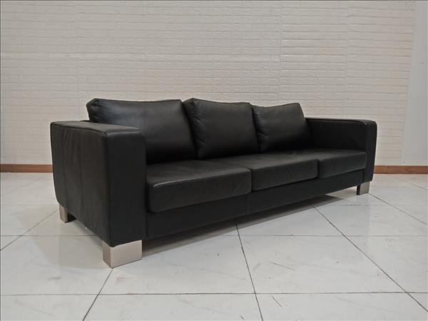 Băng sofa BoConcept SP009381