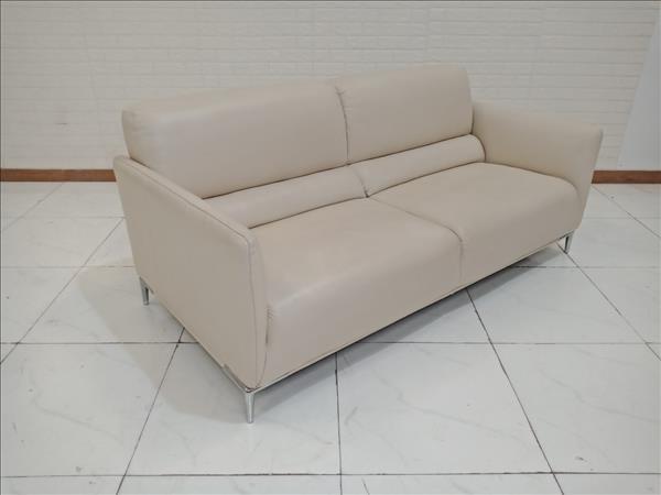 Băng sofa nhập khẩu Nhà Xinh cũ SP009686