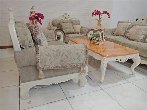 Bộ sofa Powerford cũ SP009294