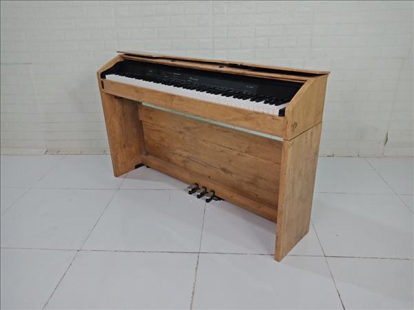 Đàn piano Casio Privia PX-A800 cũ