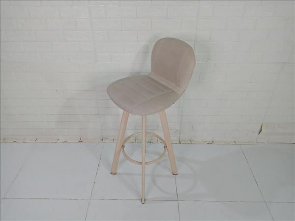Ghế bar cũ SP009315