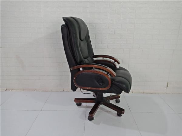 Ghế giám đốc cũ SP009314