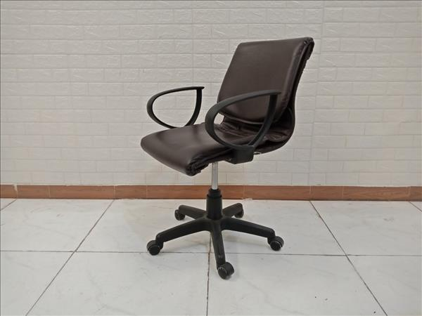 Ghế làm việc cũ SP009329.1