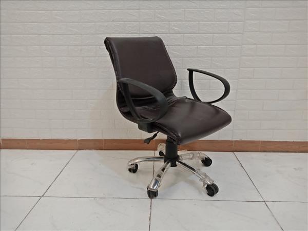Ghế làm việc cũ SP009329