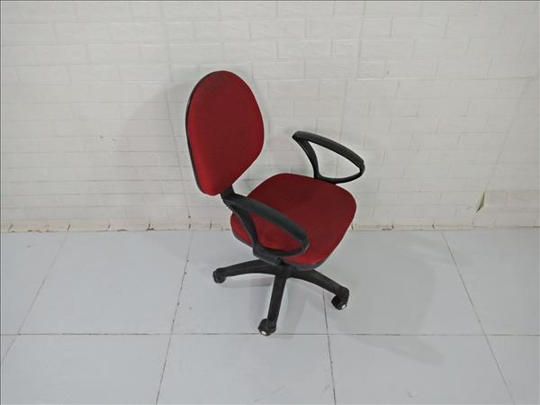 Ghế làm việc cũ SP009402