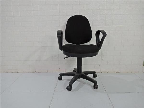 Ghế làm việc cũ SP009403