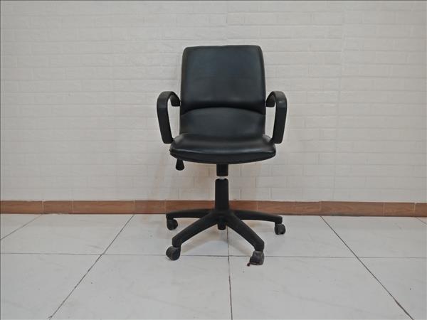 Ghế làm việc cũ SP009433