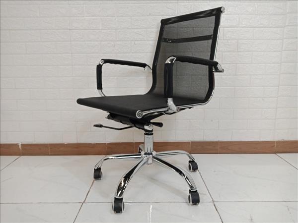 Ghế làm việc cũ SP009500