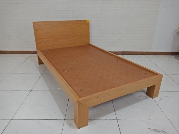 Giường cũ SP009217