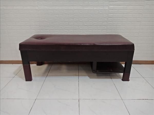 Giường massage cũ SP009351.1