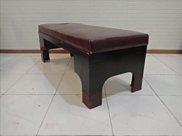 Giường massage cũ SP009351.2