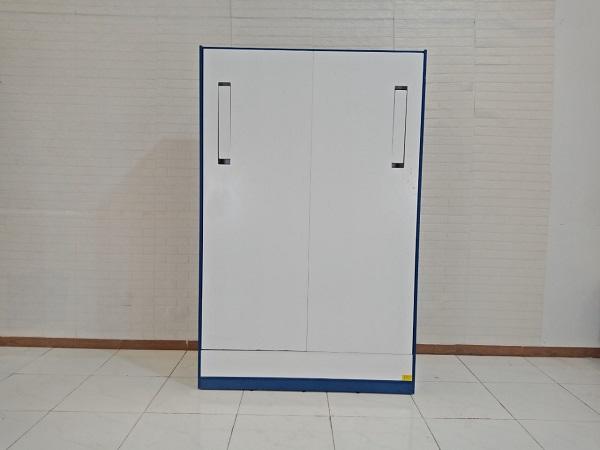 Giường thông minh cũ SP009229