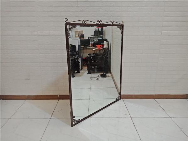 Gương soi cũ SP009357