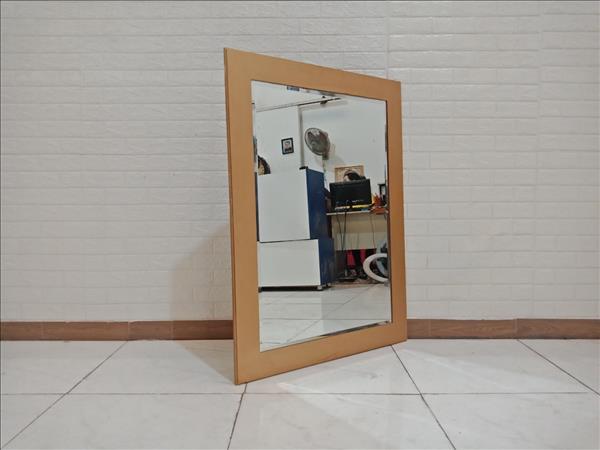 Gương soi cũ SP009369