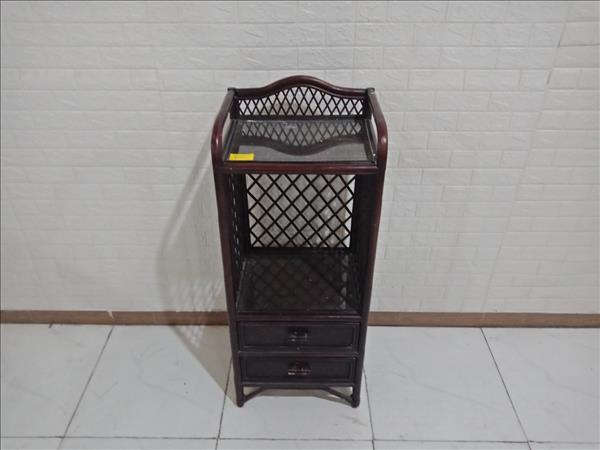Kệ trang trí cũ SP009347