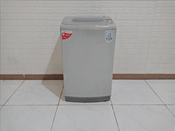 Máy giặt SANYO ASW-S70KT cũ