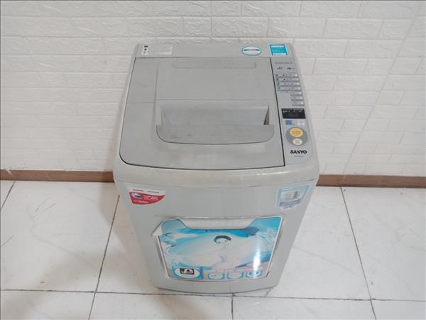 Máy giăt SANYO AWS-S70KT cũ SP009690.1
