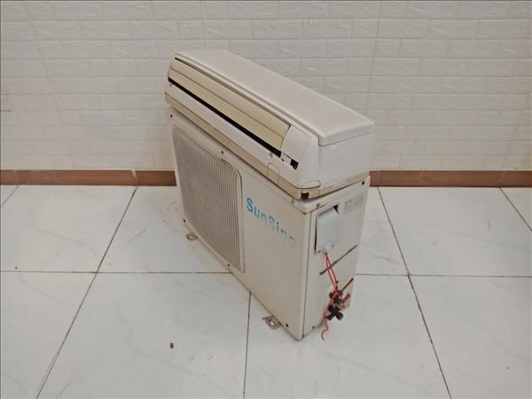 Máy lạnh Sunsino SS-C12DP cũ