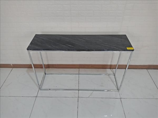 Bàn trang trí mặt đá cẩm thạch SP009657.2