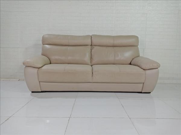 Băng sofa cũ SP009545