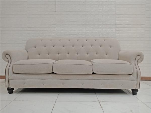 Băng sofa nhập khẩu cũ SP009479