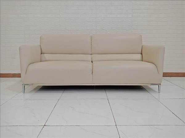 Băng sofa nhập khẩu Nhà Xinh SP009686