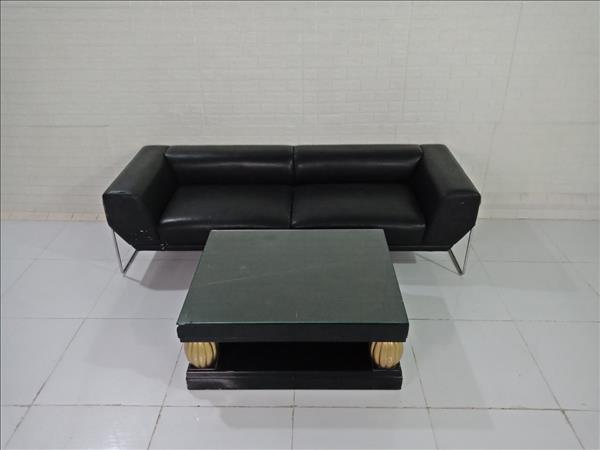 Bộ sofa cũ SP009313