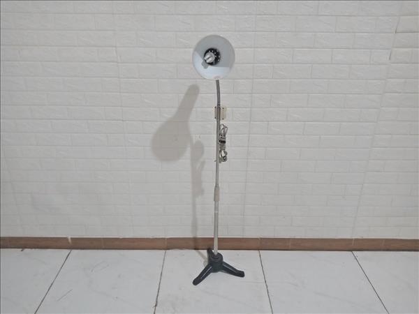 Đèn ngủ cũ SP009354