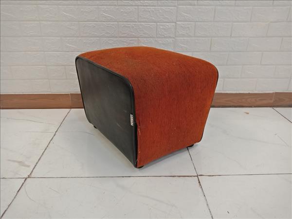 Đôn sofa Rossano cũ SP009372.1