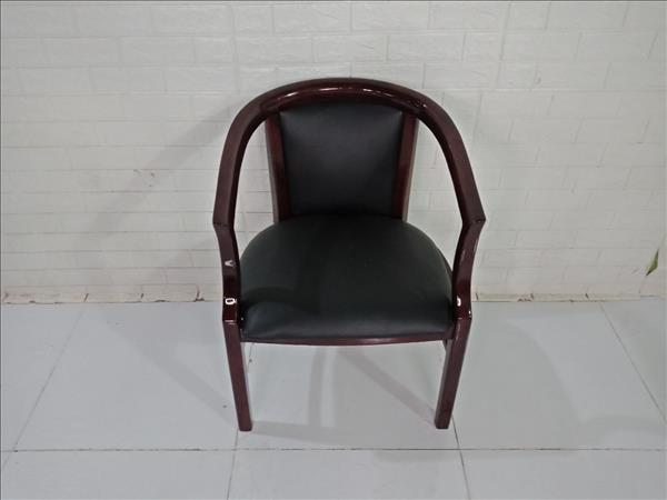 Ghế bàn trà gỗ cao su cũ SP009248