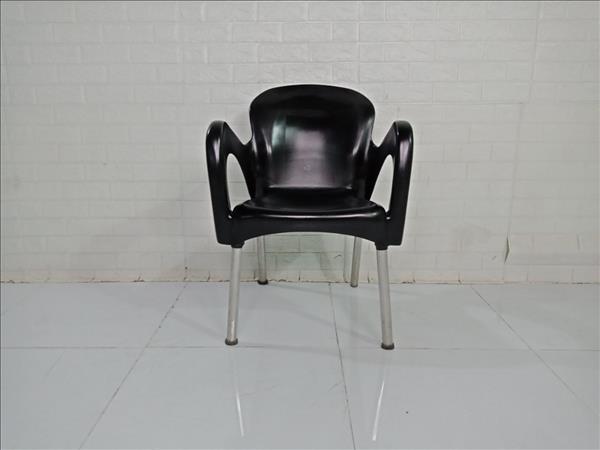 Ghế cafe cũ SP009532