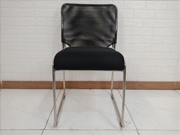 Ghế chân quỳ cũ SP009501.1