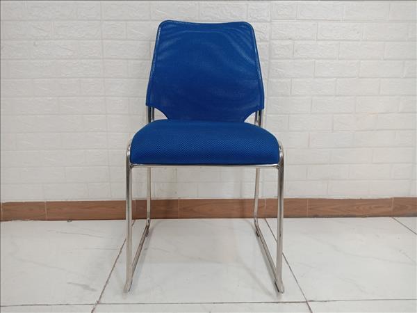 Ghế chân quỳ cũ SP009503.1