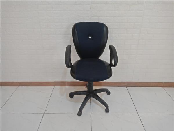 Ghế làm việc cũ SP009433.1