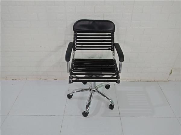 Ghế làm việc cũ SP009453