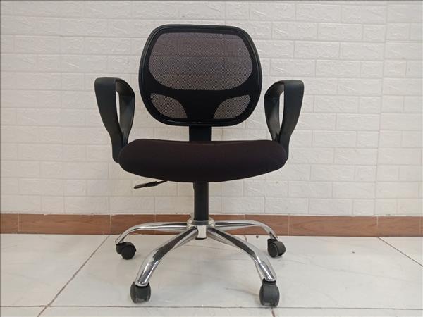 Ghế làm việc cũ SP009492