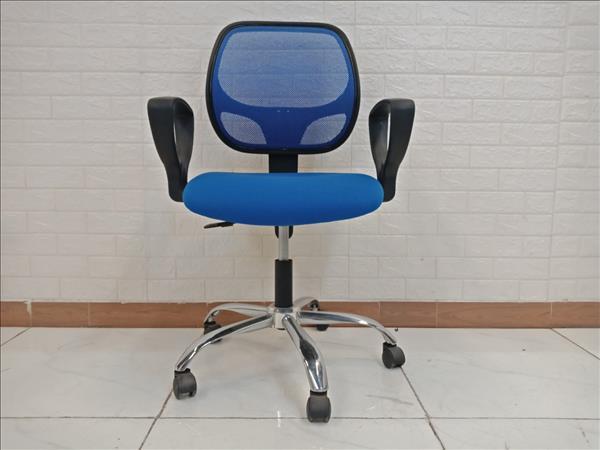 Ghế làm việc cũ SP009494