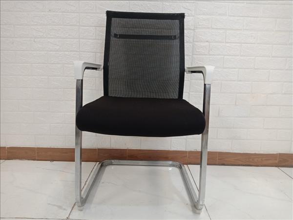 Ghế làm việc cũ SP009505.1