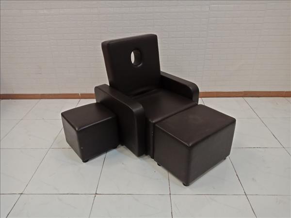 Ghế massage cũ SP009352