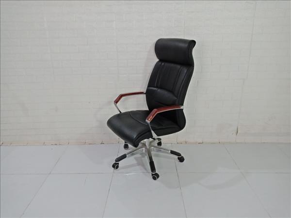 Ghế trưởng phòng cũ SP009597