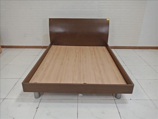 Giường gỗ SP009407.1