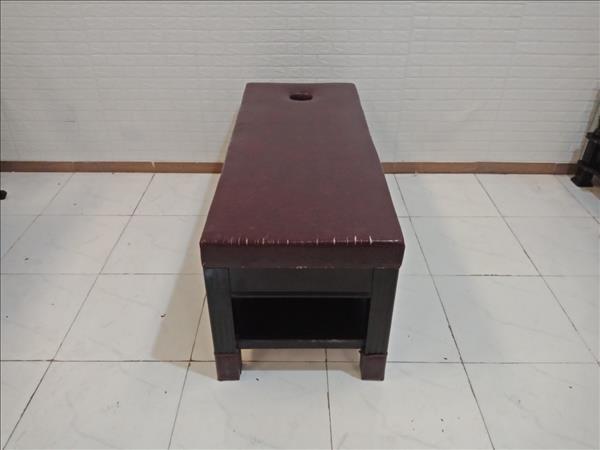 Giường massage cũ SP009351