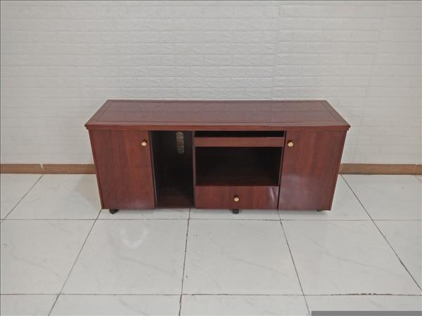 Kệ tivi cũ SP009411