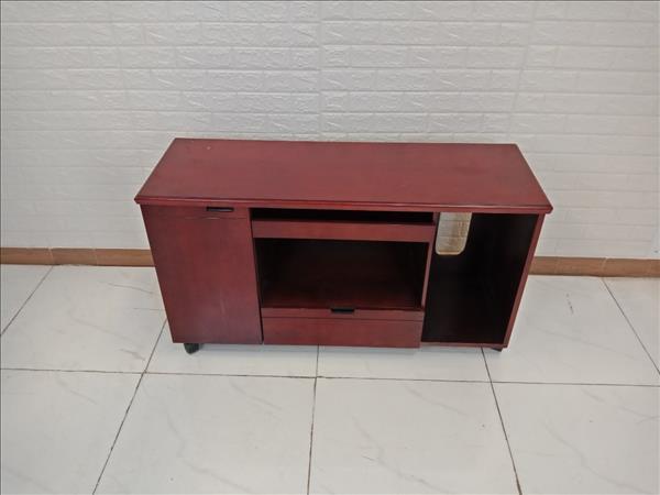 Kệ tivi cũ SP009425