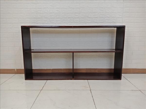 Kệ trang trí gỗ thông cũ SP009346.2
