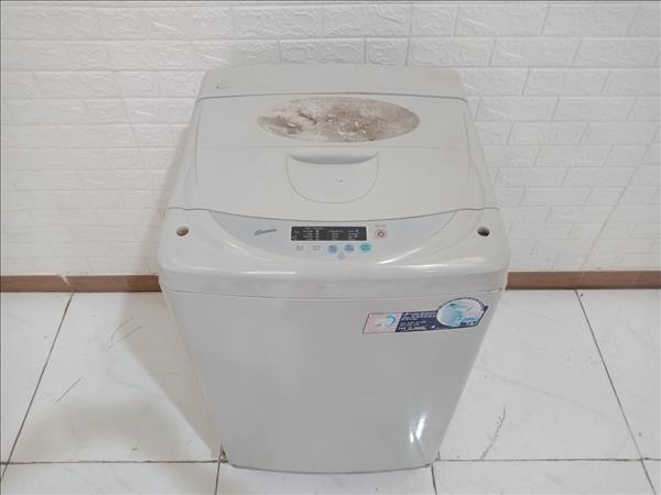 Máy giặt LG WF-S6012 cũ SP009690