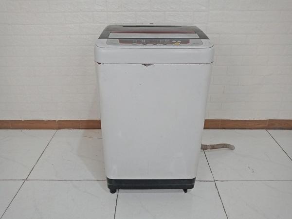 Máy giặt Panasonic NA-F72B2 cũ