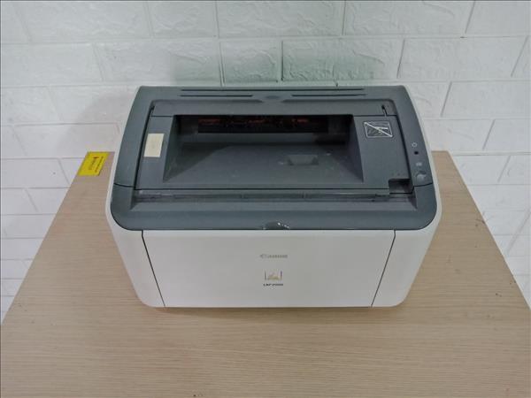 Máy in Canon LBP2900 cũ SP009544