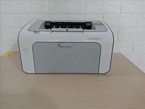 Máy in HP LaserJet P1102 cũ